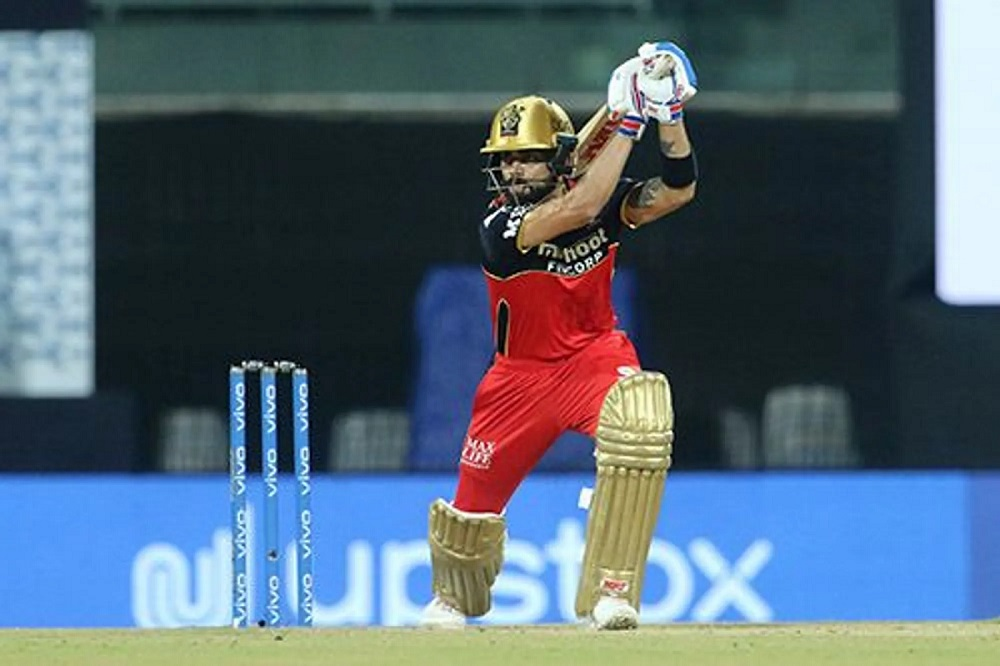 Virat Kohli, IPL 2021, Delhi Capitals, Royal Challengers Bangalore, DC vs RCB, Stats, Stats Preview