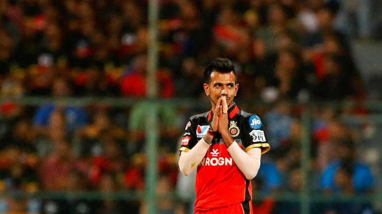 Yuzvendra Chahal, IPL 2021, RCB, Royal Challengers Bangalore, predicted playing XI, playing XI