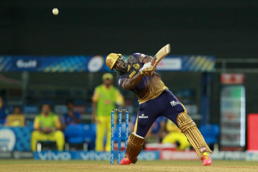 Andre Russell, IPL 2021, Kolkata Knight Riders, KKR, Predicted Play XI, Play XI, DC vs KKR