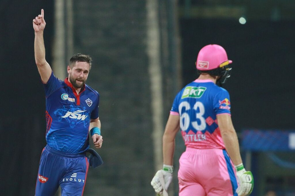 Chris Woakes, IPL 2021, Delhi Capitals, DC, predicted playing XI, playing XI, DC vs KKR