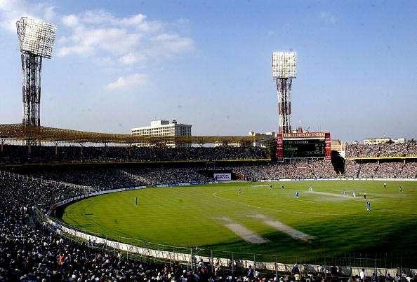 BCCI, T20 World Cup