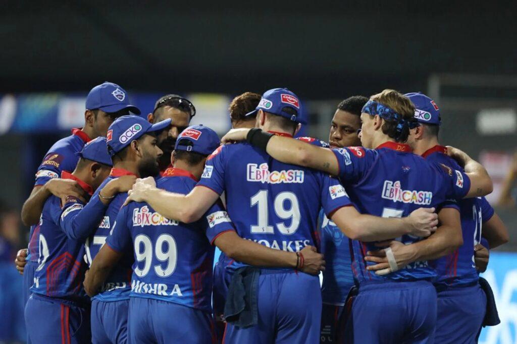 IPL 2021, Delhi Capitals, DC vs MI, Match Preview