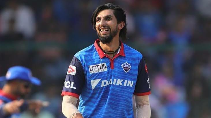 Ishant Sharma, IPL 2021, Delhi Capitals, DC, predicted playing XI, playing XI, DC vs KKR