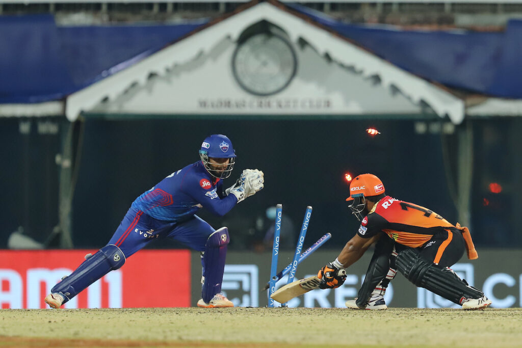 IPL 2021 goes ahead as planned right now: BCCI official