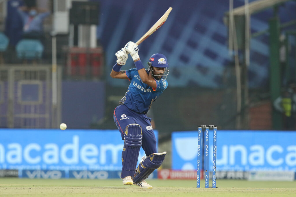 Krunal Pandya, IPL 2021, MI, Predicted playing XI, playing XI, Mumbai Indians, MI vs CSK