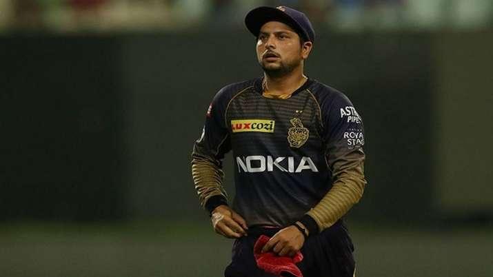 Kuldeep Yadav, IPL 2021, Kolkata Knight Riders, KKR, PBKS vs KKR, predicted playing XI, playing XI