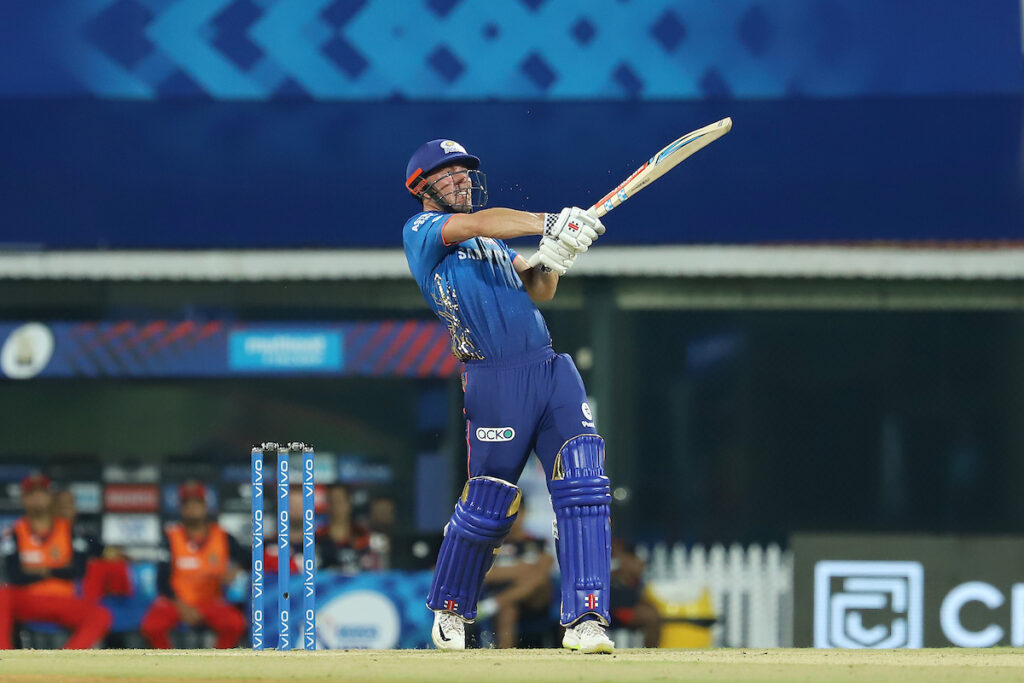 Chris Lynn, Mumbai Indians, MI, IPL 2021, predicted playing XI, playing XI, PBKS vs MI