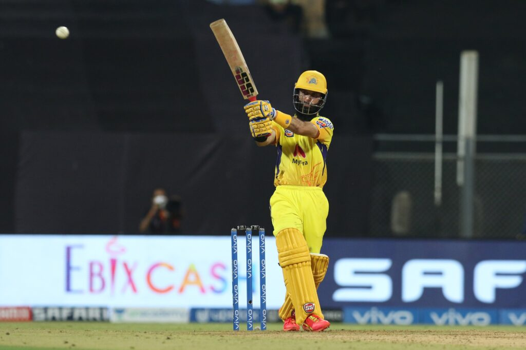 IPL 2021, CSK, Predicted playing XI, playing XI, Chennai Super Kings, MI vs CSK