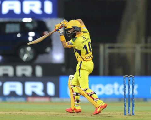 Chennai Super Kings, Delhi Capitals,Ravichandran Ashwin, Moeen Ali
