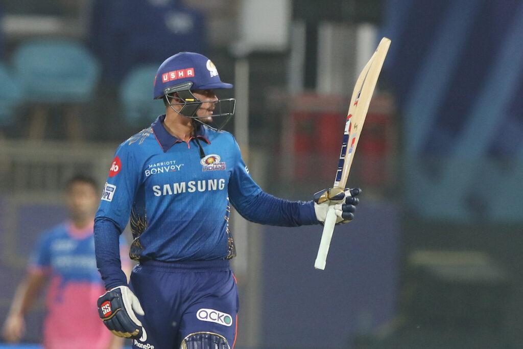 IPL 2021, MI, Predicted playing XI, playing XI, Mumbai Indians, MI vs CSK