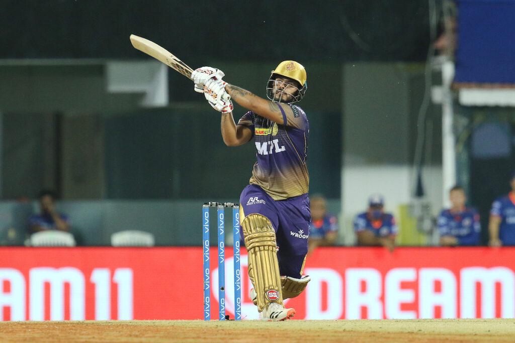 Nitish Rana, IPL 2021, Kolkata Knight Riders, KKR, PBKS vs KKR, predicted playing XI, playing XI