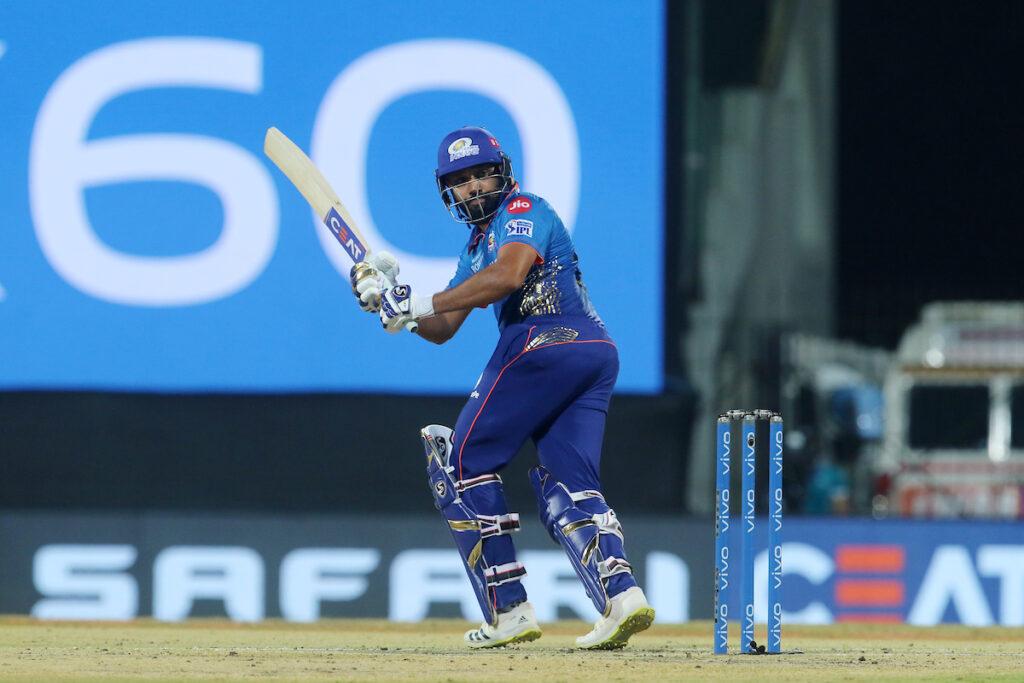 Rohit Sharma, IPL 2021, Mumbai Indians, MI, MI vs RR, predicted playing XI, playing XI
