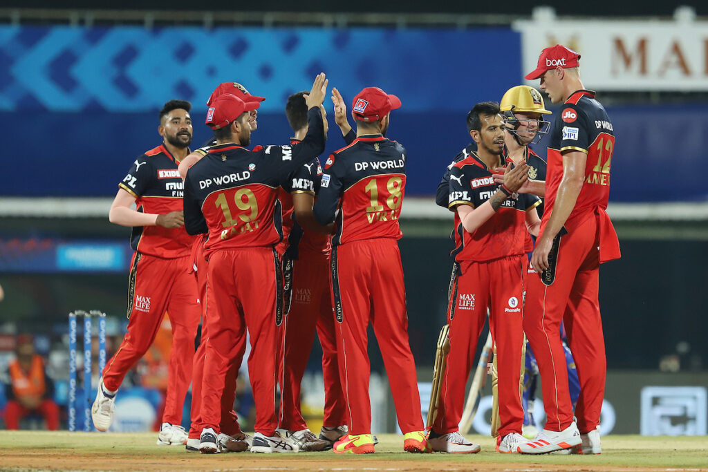 IPL 2021, Royal Challengers Bangalore, RCB, SRH vs RCB, Match Preview