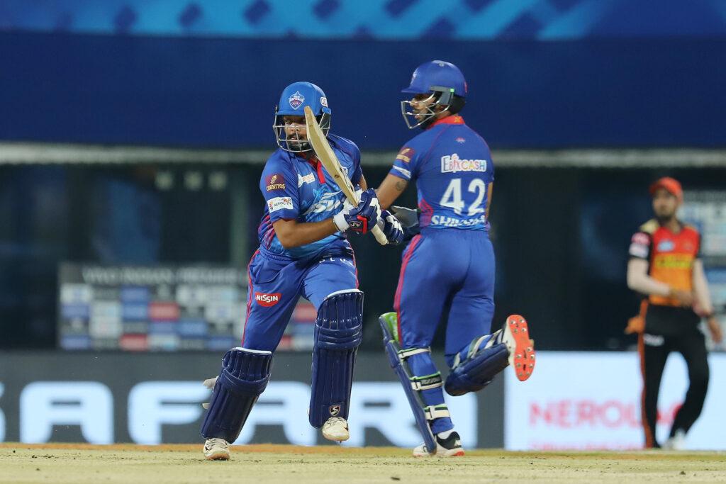 India, IPL 2021