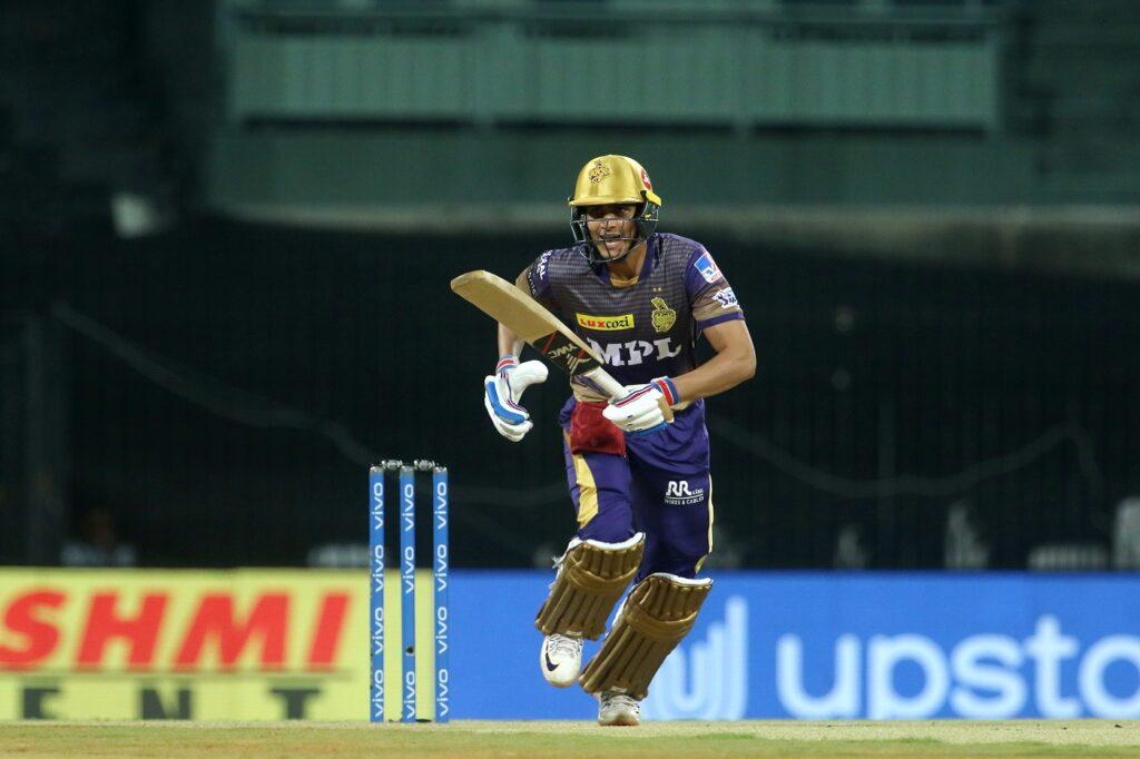 KKR, IPL 2021, Kolkata Knight Riders, Predicted playing XI, playing XI, KKR vs RCB