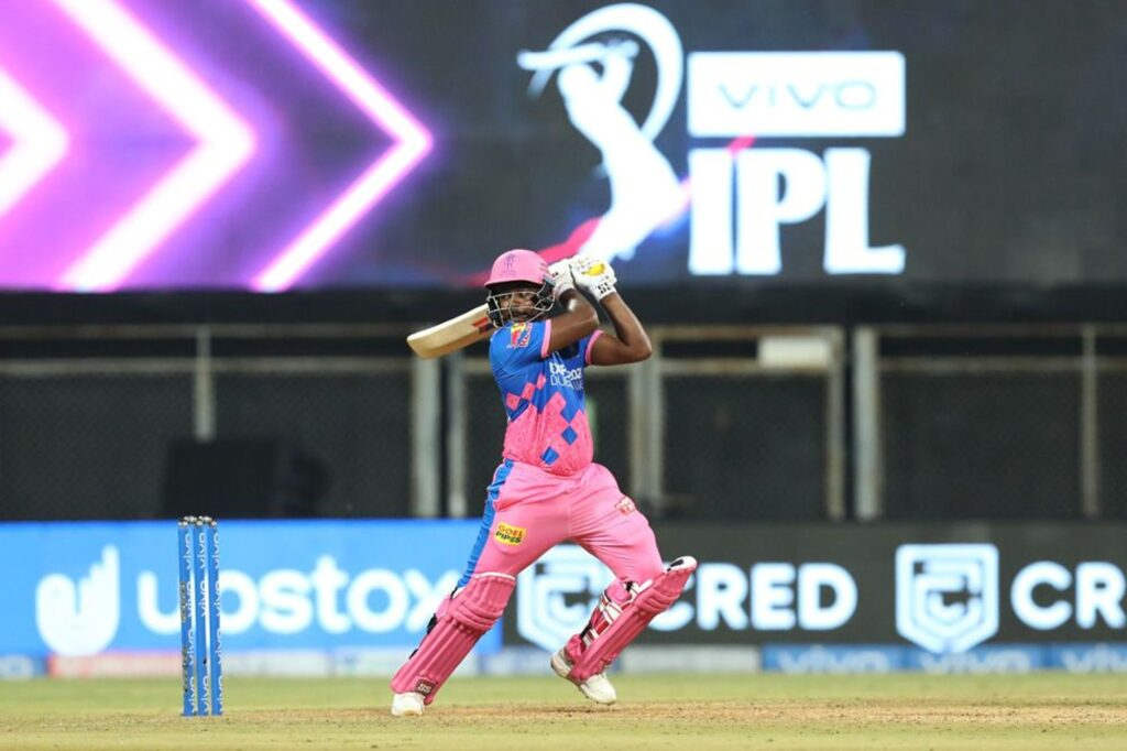 Sanju Samson, Highest Scores, IPL captaincy debut, captaincy debut, IPL captain