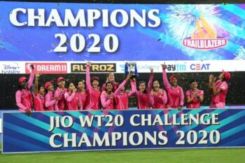 Snehal Pradhan Exclusive: Out Of The Current 8 Men's IPL Teams, At Least 4 Would Want To Start Their Women's Team Too