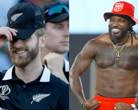 10 International Cricketers Who Don't Have Haters