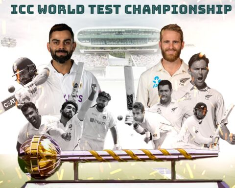 ICC World Test Championship Points Table, Final Date, Schedule, Ranking, Most Runs, Most Wickets, And All You Need To Know