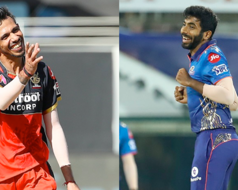 5 Bowlers Who Will Have An Advantage With Second Phase Of IPL 2021 Being Shifted To The UAE