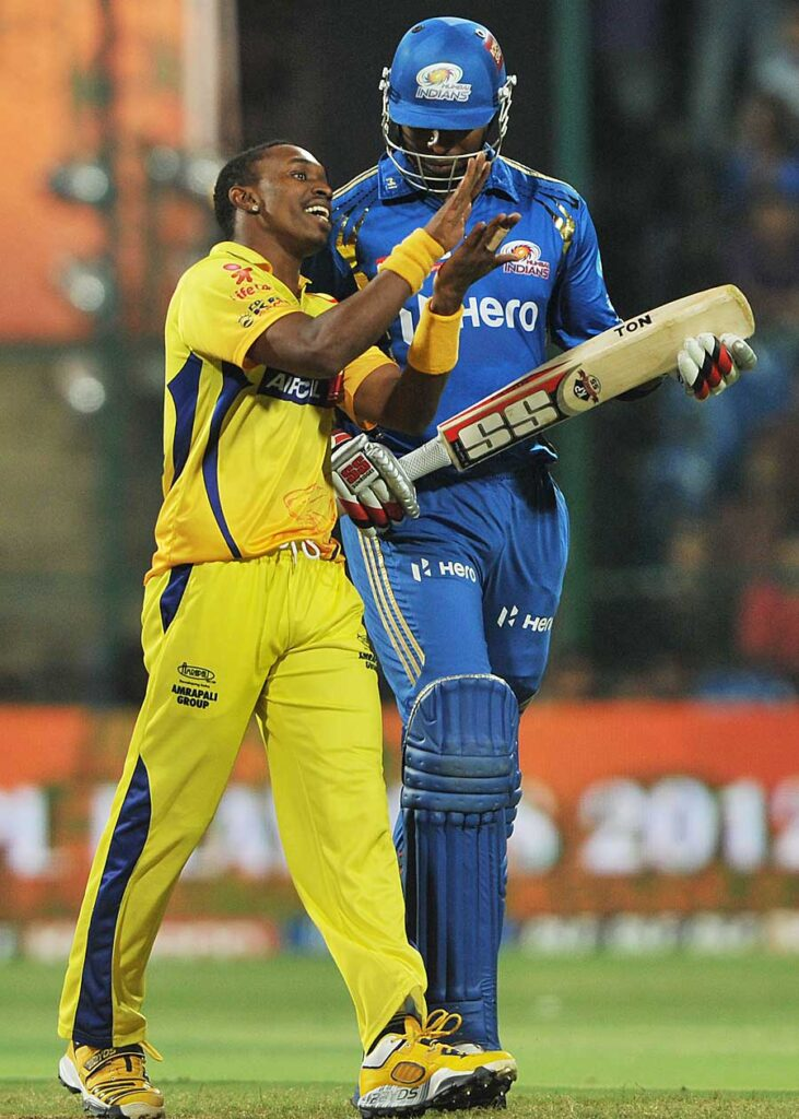 IPL 2021: CSK vs MI- 3 CSK Bowlers Who Have Clinched The Most Wickets In The EL Classico Of Cricket
