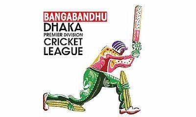 Dhaka T20 Dream11 Prediction Fantasy Cricket Tips Dream11 Team