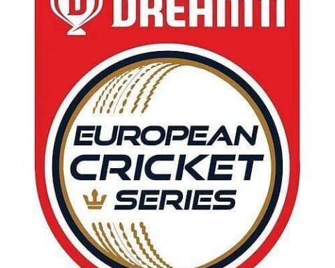 ECS T10 Prague Dream11 Prediction Fantasy Cricket Tips Dream11 Team