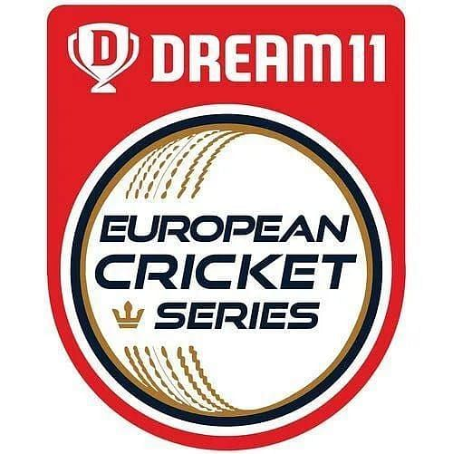 ECS T10 Prague Dream11 Prediction Fantasy Cricket Tips Dream11 Team