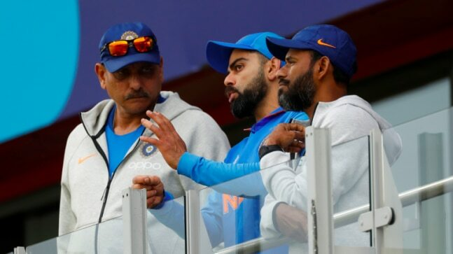 5 Changes That Team India Must Make To Win The Next WTC Final