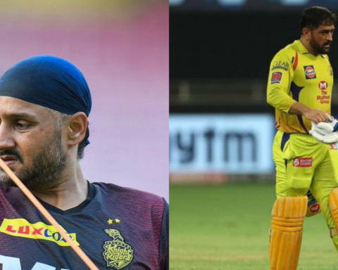 5 Players Who Have Delayed Their Retirement Due To IPL 2021 Postponement