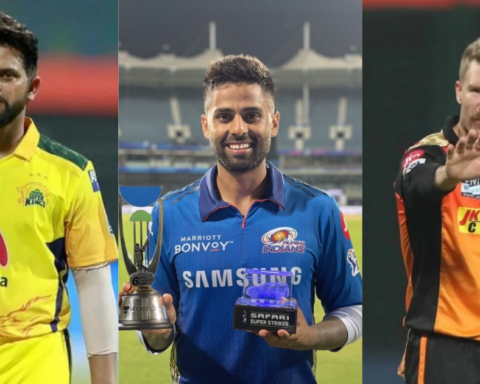 Team Wise One Big Player Who Might Not Be Retained In IPL 2022 Auction