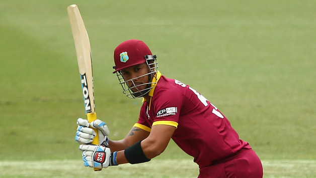 West Indies, ICC T20 World Cup
