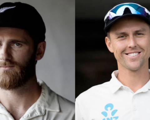 New Zealand, World Test Championship, World Test Championship Final