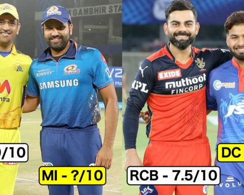 IPL, IPL 2021,
