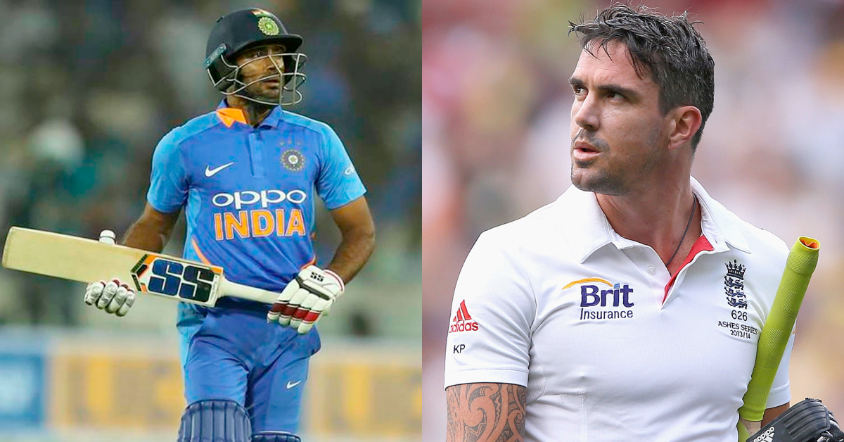 Talented Cricketers Whose Career Came To An End Due To Politics