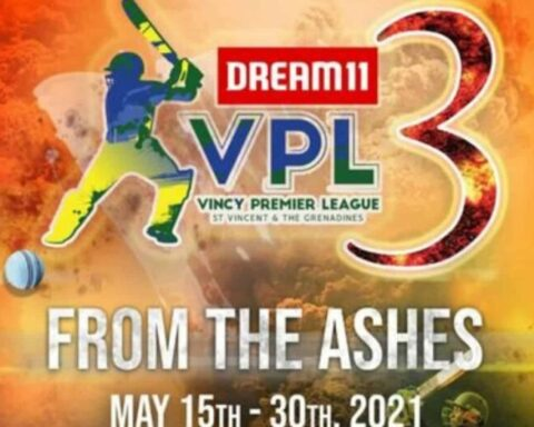 Vincy Premier League T10 Dream11 Prediction Fantasy Cricket Tips Dream11 Team