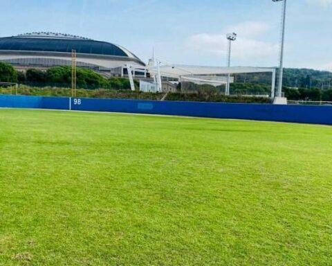 Women's County Championship Dream11 Prediction Fantasy Cricket Tips Dream11 Team