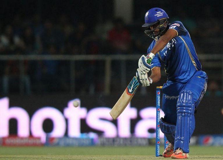 Rajasthan Royals, IPL 2022