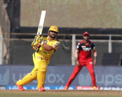 Suresh Raina, IPL 2021, CSK, Chennai Super Kings