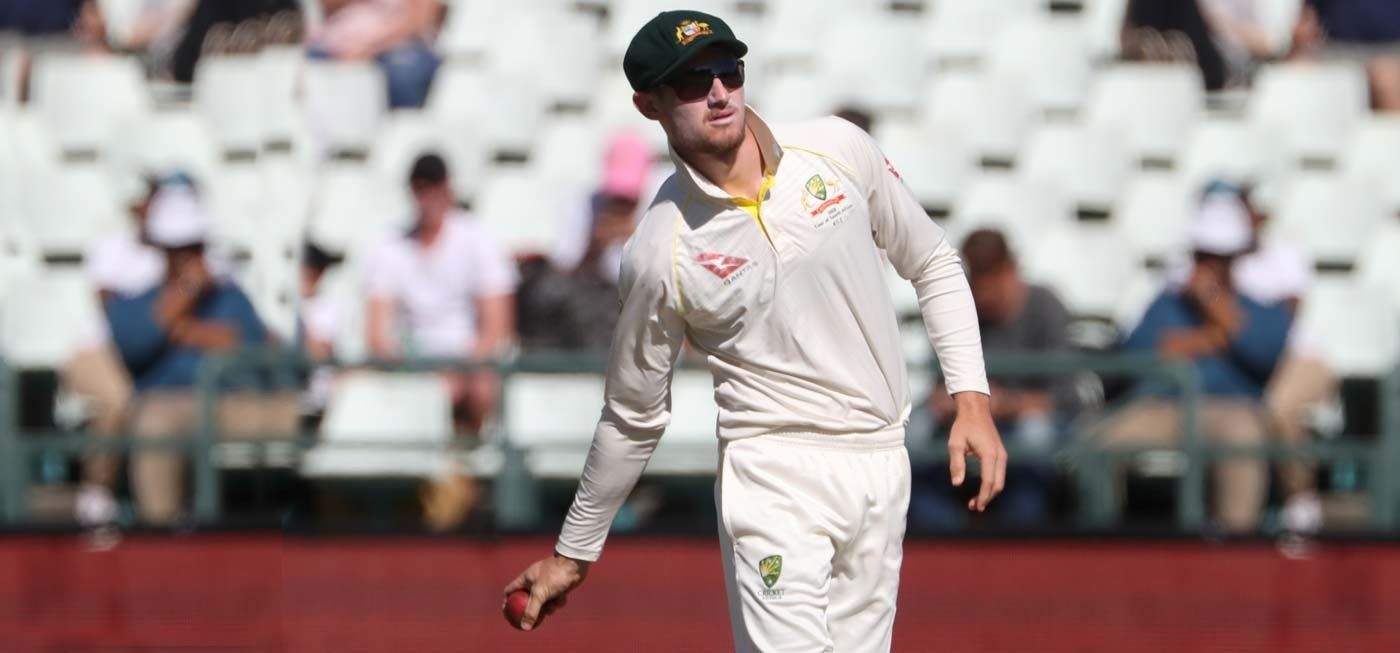 It's Self-Explanatory: Cameron Bancroft Hints At Australian Fast Bowler's Involvement In The Ball-Tampering Scandal