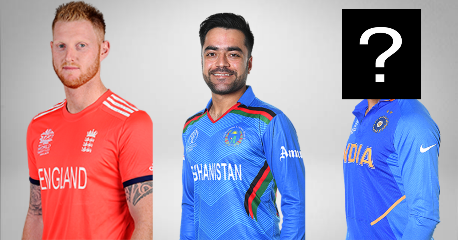 ICC T20 World Cup 2021: 5 Players Who Can Win The Man Of The Tournament Award