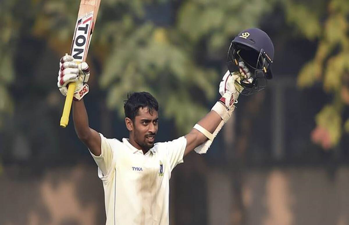Abhimanyu Easwaran, Players Who Now Deserve To Play For Test Team