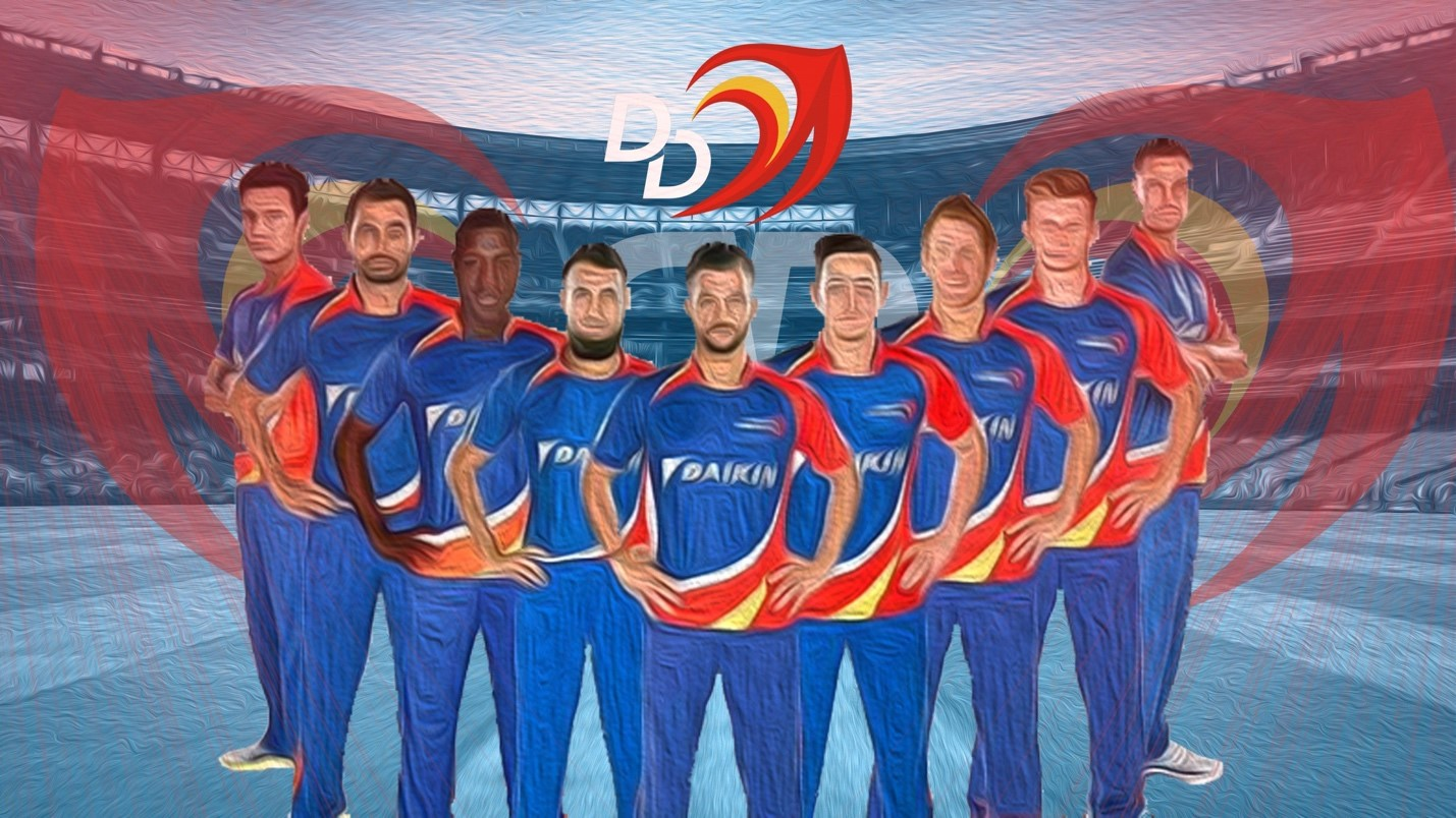 Popularity of IPL forces Betting Sites to Accept UPI Deposits