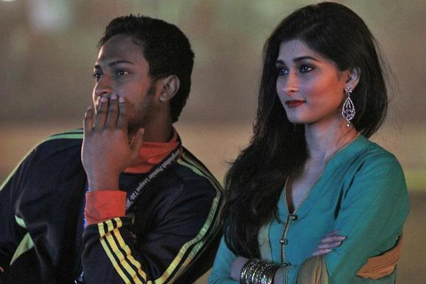 Shakib Al Hasan's wife reacts to backlash against husband over shocking behavior of all-rounder during Dhaka Premier League