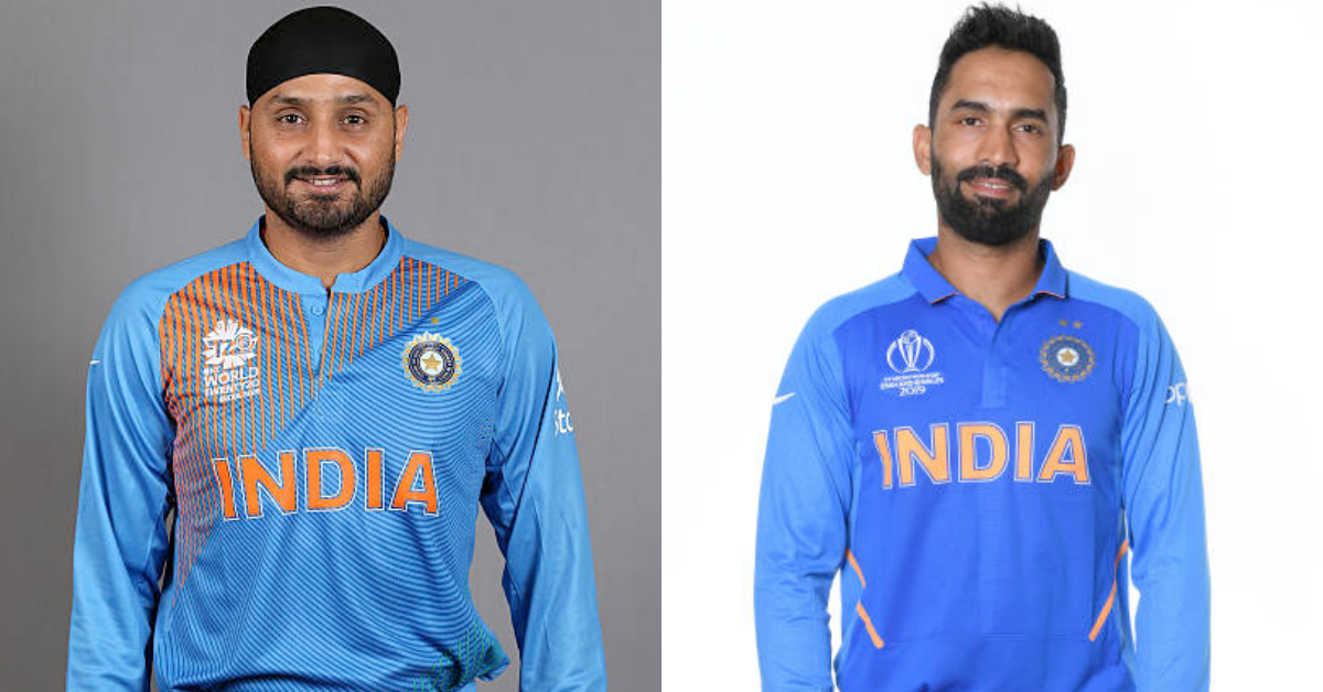 Discarded Indian Cricketers Who Should Announce Their Retirement From International Cricket