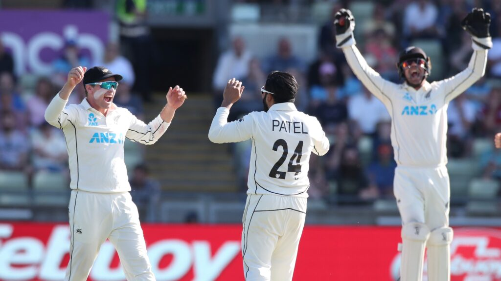 WTC Final: Disappointed In New Zealand Not Playing A Spinner, Says Shane Warne