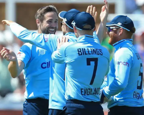 England vs Pakista 1st ODI Preview
