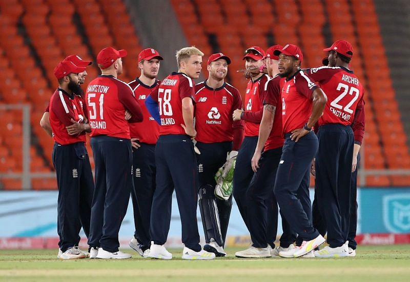 England vs Sri Lanka Dream11 Prediction Fantasy Cricket Team Dream11 Team