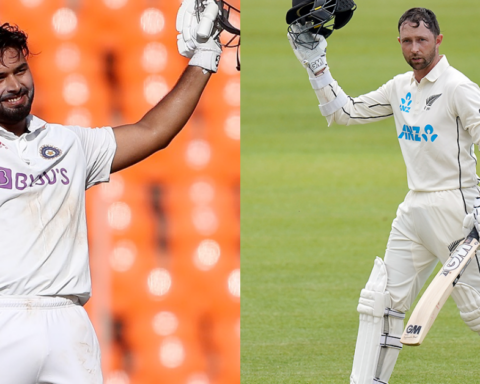 ICC World Test Championship Final: 5 Batsmen To Watch Out For