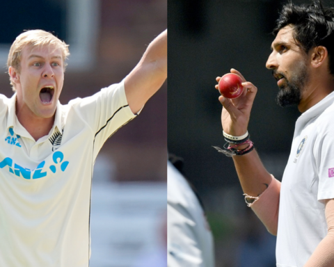 ICC World Test Championship Final: 7 Bowlers To Watch Out For